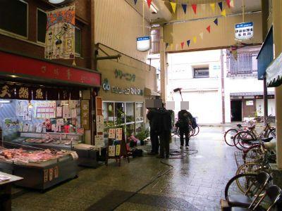 f:id:kabutoyama-tigers:20130529195700j:image