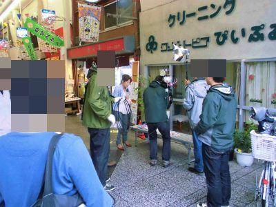 f:id:kabutoyama-tigers:20130529195831j:image