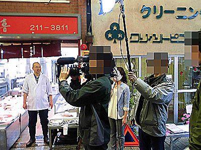 f:id:kabutoyama-tigers:20130529200839j:image
