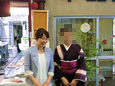 f:id:kabutoyama-tigers:20130529200859j:image