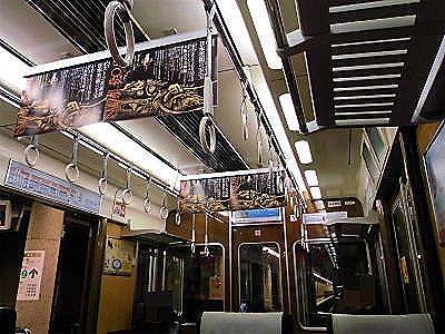 f:id:kabutoyama-tigers:20130529201540j:image