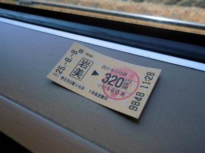 f:id:kabutoyama-tigers:20130609055800j:image