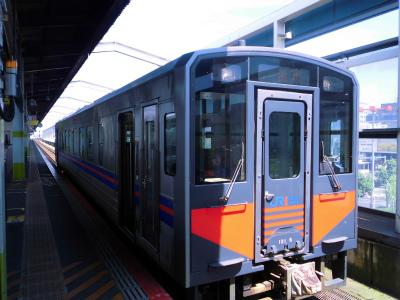 f:id:kabutoyama-tigers:20130609055857j:image