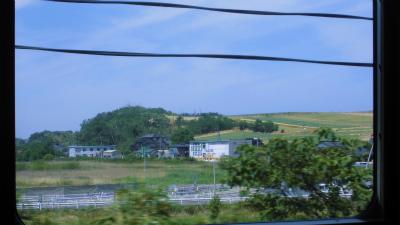 f:id:kabutoyama-tigers:20130609060300j:image