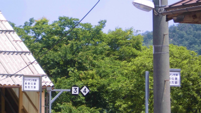f:id:kabutoyama-tigers:20130609061827j:image