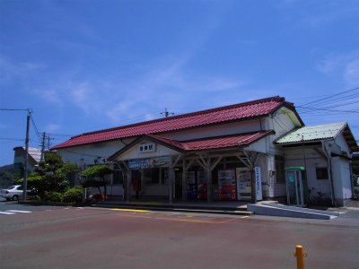 f:id:kabutoyama-tigers:20130609064447j:image