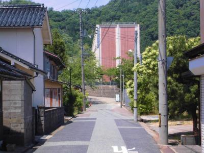 f:id:kabutoyama-tigers:20130609072513j:image