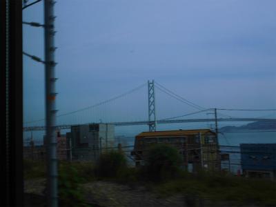 f:id:kabutoyama-tigers:20130609074655j:image
