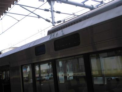 f:id:kabutoyama-tigers:20130609074656j:image