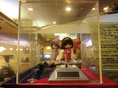 f:id:kabutoyama-tigers:20130613120601j:image
