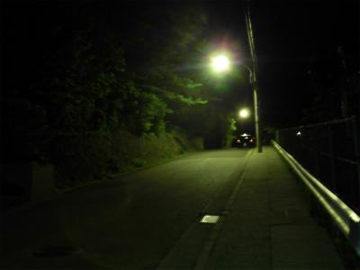 f:id:kabutoyama-tigers:20130613132429j:image