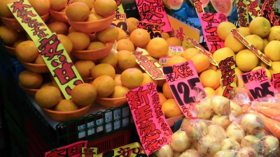 f:id:kabutoyama-tigers:20130616160403j:image