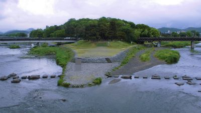 f:id:kabutoyama-tigers:20130616164017j:image