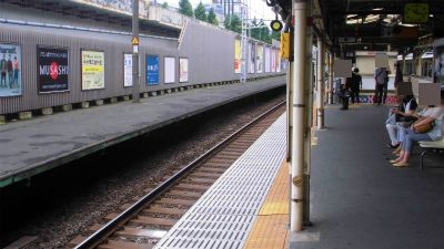 f:id:kabutoyama-tigers:20130624172533j:image