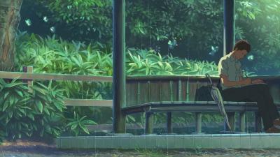 f:id:kabutoyama-tigers:20130624173543j:image