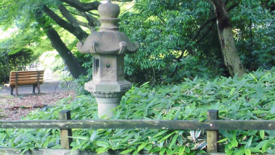 f:id:kabutoyama-tigers:20130624174339j:image