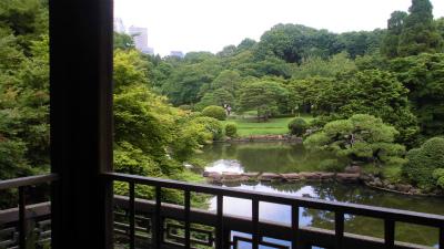 f:id:kabutoyama-tigers:20130624174806j:image