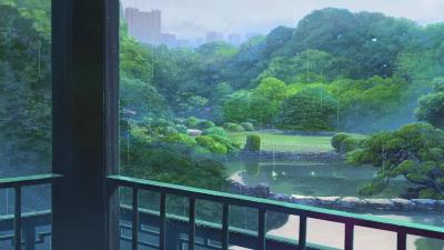 f:id:kabutoyama-tigers:20130624174807j:image