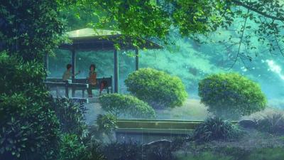 f:id:kabutoyama-tigers:20130624175003j:image