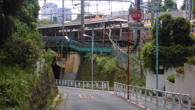 f:id:kabutoyama-tigers:20130624181258j:image