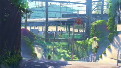 f:id:kabutoyama-tigers:20130624181259j:image