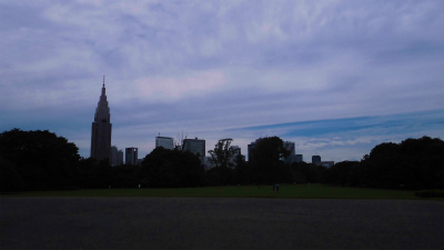 f:id:kabutoyama-tigers:20130624181803j:image