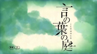f:id:kabutoyama-tigers:20130625133032j:image