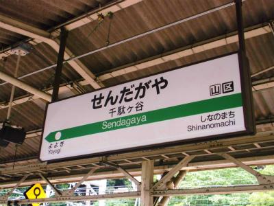 f:id:kabutoyama-tigers:20130625133530j:image