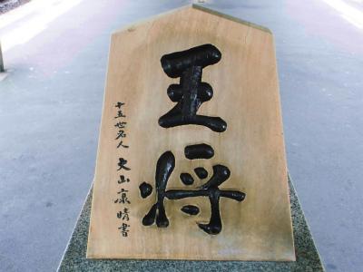 f:id:kabutoyama-tigers:20130625134124j:image