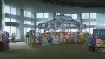 f:id:kabutoyama-tigers:20130626134503j:image