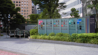 f:id:kabutoyama-tigers:20130626141918j:image