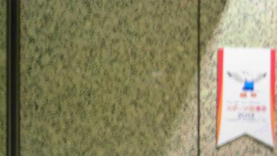 f:id:kabutoyama-tigers:20130630185318j:image
