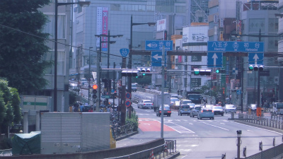 f:id:kabutoyama-tigers:20130630195658j:image
