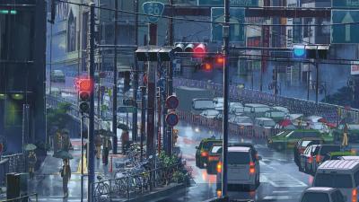 f:id:kabutoyama-tigers:20130630195659j:image