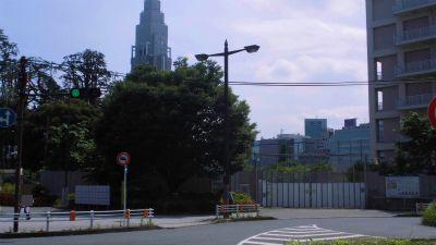 f:id:kabutoyama-tigers:20130630195816j:image