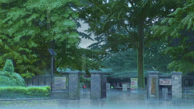 f:id:kabutoyama-tigers:20130630200153j:image