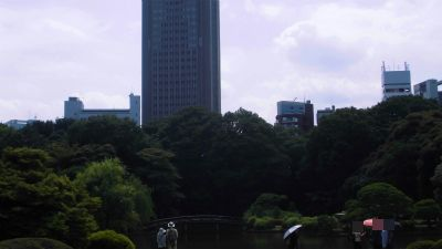 f:id:kabutoyama-tigers:20130630201240j:image