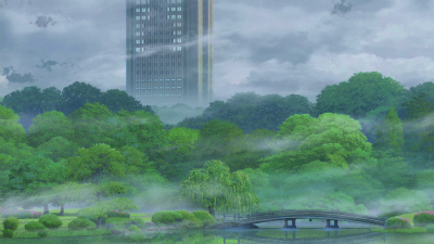 f:id:kabutoyama-tigers:20130630201241j:image
