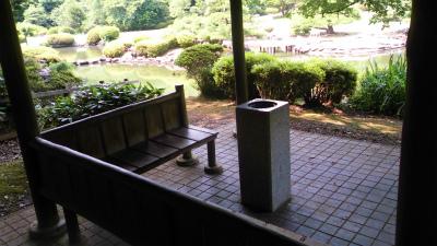 f:id:kabutoyama-tigers:20130704131125j:image