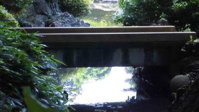 f:id:kabutoyama-tigers:20130705142032j:image