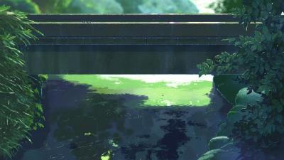f:id:kabutoyama-tigers:20130705142033j:image