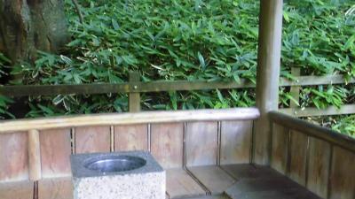 f:id:kabutoyama-tigers:20130705152200j:image