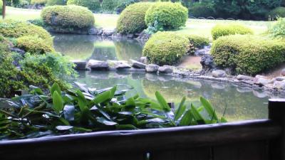 f:id:kabutoyama-tigers:20130705152616j:image