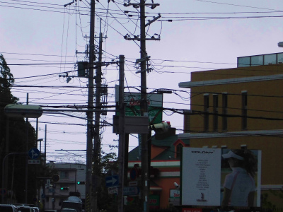 f:id:kabutoyama-tigers:20130708141832j:image