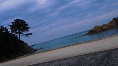 f:id:kabutoyama-tigers:20130708152719j:image