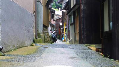 f:id:kabutoyama-tigers:20130708153647j:image