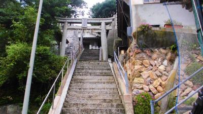 f:id:kabutoyama-tigers:20130708154054j:image