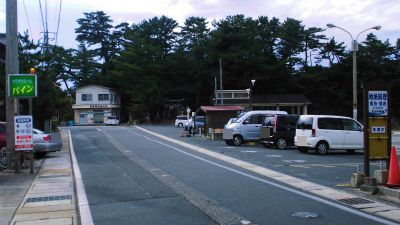 f:id:kabutoyama-tigers:20130708155131j:image