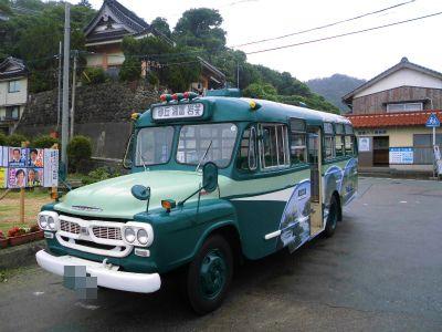 f:id:kabutoyama-tigers:20130708161938j:image