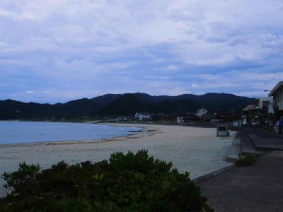 f:id:kabutoyama-tigers:20130708162405j:image